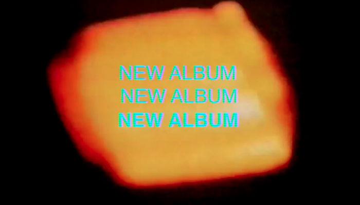 Someone Still Loves You Boris Yeltsin   New Album Teaser