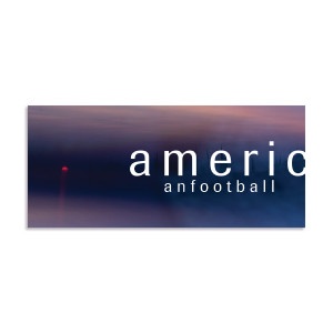 American Football - Merch & Vinyl - Polyvinyl Records