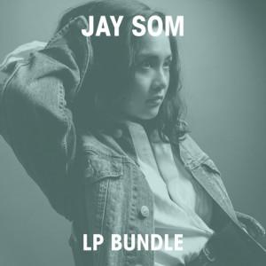 Pick 2 Jay Som LP Bundle