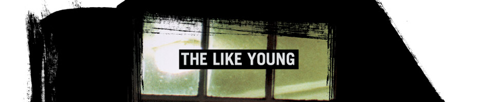 The Like Young
