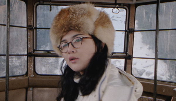 Jay Som Shares New Music Video For