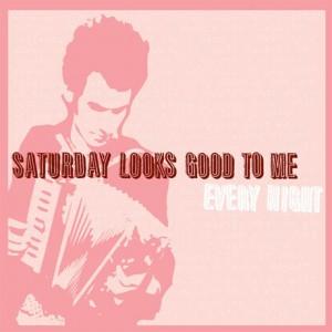 Every Night (CD Version)