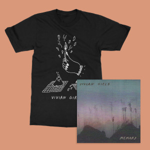 Memory  Ace of Wands T-Shirt