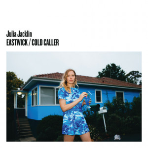 Eastwick b/w Cold Caller