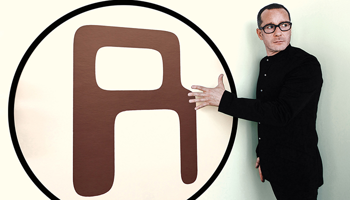 The Rentals - Lost In Alphaville on Pitchfork Advance