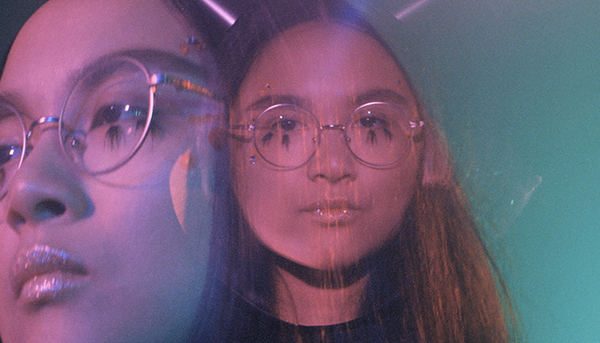 New single & video from Jay Som: soak in some