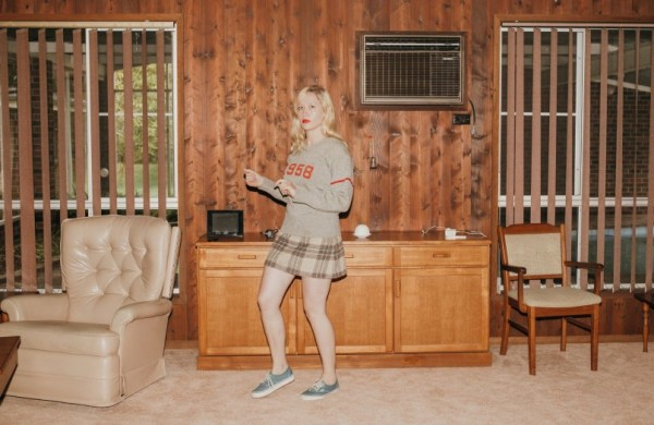 Julia Jacklin Announces New US Tour Dates