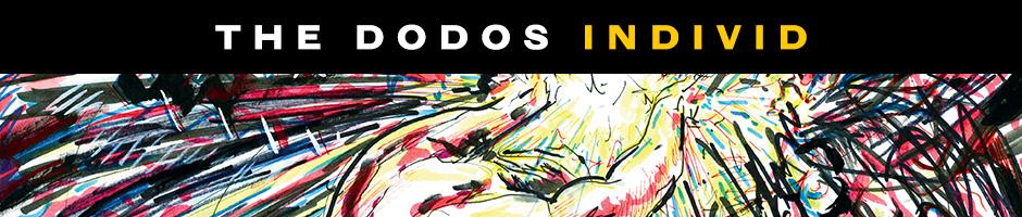 The Dodos Individ