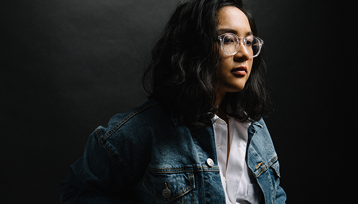 Jay Som announces new 7' + listen to 'Pirouette' now