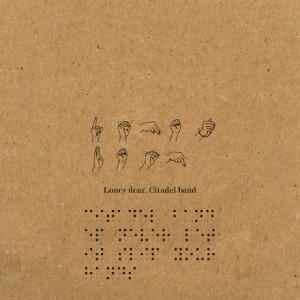 Citadel Band