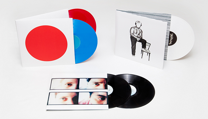 Polyvinyl's 2016 Record Store Day Releases!